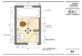 design bathroom floor plan small bathroom floorplans justbeingmyself me