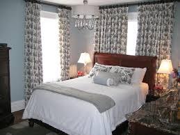 rate my space bedrooms rate my space bedrooms photos and video wylielauderhouse com