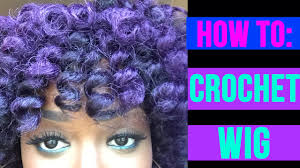 can you dye marley hair how to make a crochet wig marley hair janet collection
