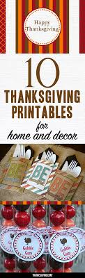 26 best thanksgiving turkey recipes images on