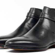 68 best i love shoes images on pinterest men u0027s shoes men dress