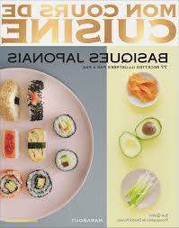 cours cuisine japonaise cours de cuisine japonaise inspirant cours de cuisine japonaise