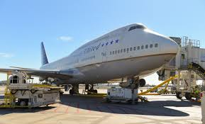 boeing 747 floor plan end of an era for the boeing 747 the queen of the skies u2013 daily