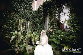 wedding photographers los angeles best wedding photographer in pleasing wedding photography los