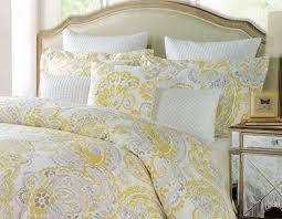 Gray White Duvet Cover 287 Best Bedding Images On Pinterest Quilt Bedding Bedspreads