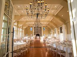 Wedding Venues Barns Ranch Farm Barn Wedding Venues In New Jersey