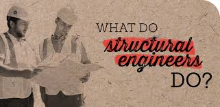 what do structural engineers do schaefer