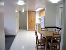 mkv suites housing and residences university of waterloo