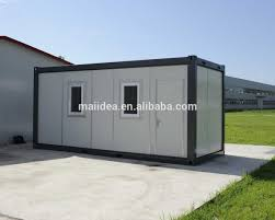 free used shipping containers in manufacturer in china used