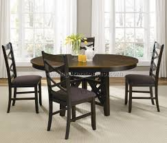 rustic dining room table sets design rustic dining room tables