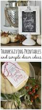 thoughtful thanksgiving quotes 92 best images about thanksgiving inspiration on pinterest