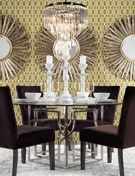 z gallerie borghese dining table abigail dining table chandeliers room and dining