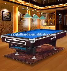 best quality pool tables good quality pool table malaysia sale buy pool table malaysia