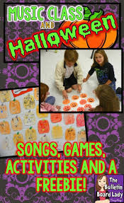 youtube halloween music monster mash 211 best halloween music classroom images on pinterest music