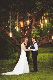 small wedding venues best 25 small weddings ideas on small intimate