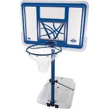 Adjustable Basketball Hoop Wall Mount Best Over The Door Basketball Hoops U2013 The Sportsman U0027s Bible
