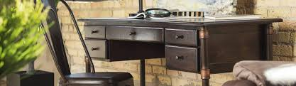 decorative file cabinets for home office office desk home office desk home office cabinets fireproof file