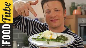 jimmy oliver cuisine tv how to poached eggs 3 ways oliver