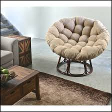Folding Living Room Chair Living Room Chairs Folding Papasan Chair Stunning Addition