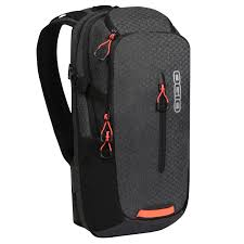 ogio motocross gear bags ogio action camera backpack gopro camera bag best camera bags