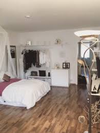 domã ne schlafzimmer kleines schlafzimmer ideen haus ideen innenarchitektur