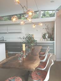 Home Chandelier 45 Ideas Of Diy Wood Chandelier For Modern Home