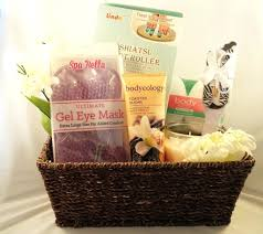 Gift Delivery Ideas Spa Gift Baskets For Bridesmaids Basket Ideas Homemade 9022