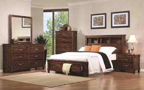 Room Place Bedroom Sets Utah Rustic Furniture