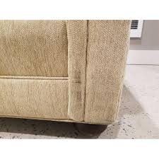 Eco Friendly Sectional Sofa Furniture Fill Your Home With Elegant Viesso Furniture For