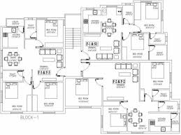 draw restaurant floor plan online bedroom blueprint makerdesign