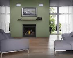 Fireplace Stores In New Jersey by Fireplace Showroom In Waterloo Dalton Plumbing Heating Cooling