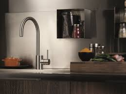 Cucina Kitchen Faucets X Mix Miscelatore Da Cucina By Newform Kitchen Design X Mix