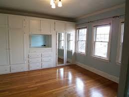 built in cabinets bedroom 131 best built ins bedrooms images on pinterest bedrooms child