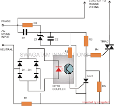 house wiring video on house images free download wiring diagrams
