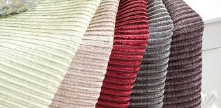 Designer Upholstery Fabric Ideas Upholstery Supplies Uk Furniture Ideas For Home Interior