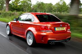 bmw m series for sale 2011 bmw 1 series m coupe reviews msrp ratings with