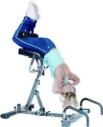 Heavy Duty Inversion Table 71 Best Inversion Therapy Images On Pinterest Therapy Inversion