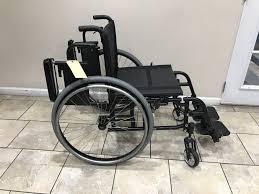 ultra light wheelchairs used quickie 2 foldable ultra lightweight wheelchair