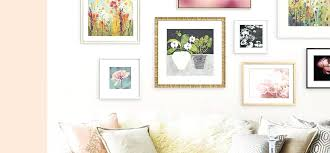 super cheap home decor wall arts new home wall art super easy affordable home decor