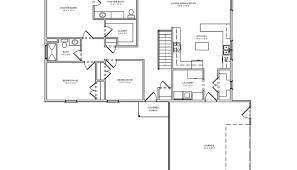 single level house plans single level house plans with photos one farmhouse open floor