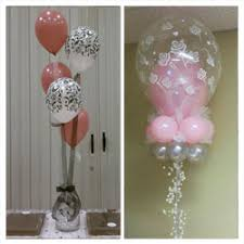 helium balloon delivery balloons delivery melbourne vic boutique