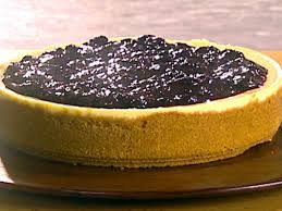 the ultimate cheesecake recipe florence food network