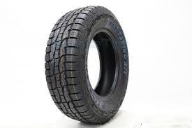 Great Customer Choice 33x12 5x17 All Terrain Tires 221 99 Maxxis Mt 754 Buckshot Mudder Tires Buy Maxxis Mt