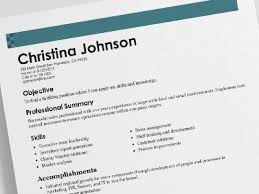 Free Resume Creator Download Free Resume Creater Resume Template And Professional Resume