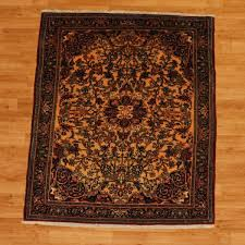 Oriental Rug Cleaning South Bend Persian Rugs Shipped To You The Persian Rug Gallery