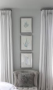 repose gray vs mindful bedroom inspired benjamin moore stonington