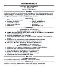 resume sle for customer service specialist job summary exle resume objective exles maintenance therpgmovie