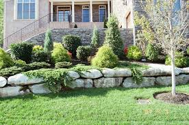Arizona Front Yard Landscaping Ideas - an a z on essential aspects for easy to do front yard landscaping