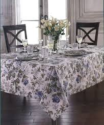 waterford table linens damascus waterford table linens trees best table decoration