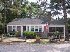 Cape Cod Vacation Cottages by Brewster Vacation Rental Id 10211 Brewster Cape Cod Vacation